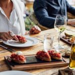 Increase Restaurant Sales