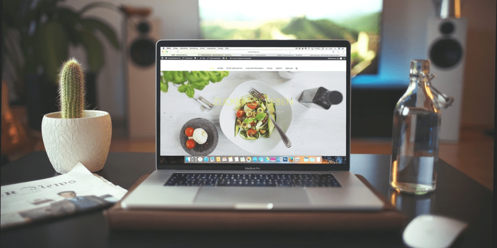 3 Questions You Should Ask Before Putting up Your Restaurant's Website