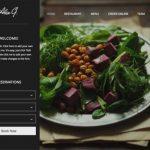 restaurant technology report
