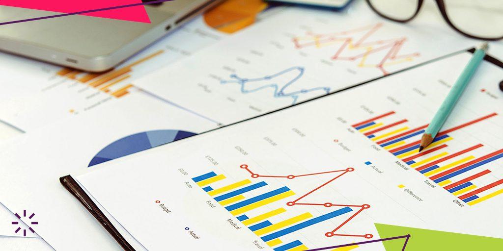 بيانات نقاط البيع -تيكر