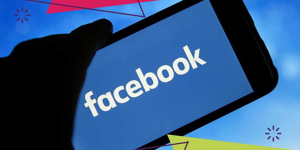 فيسبوك - تيكر